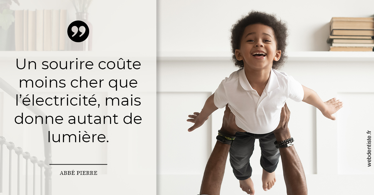 https://www.scm-smile.fr/Abbé Pierre 2